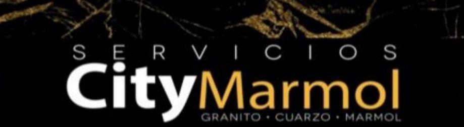 CityMarmol