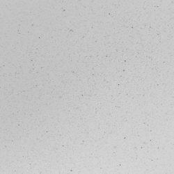 004-north-white
