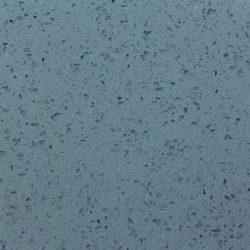 015-star-grey