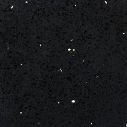 025-star-black