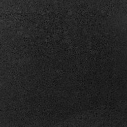 026-super-black
