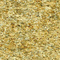 amarillo-santa-cecilia-gold