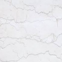 blanco-perlino