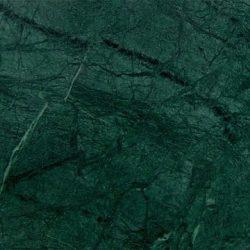 verde-alpi